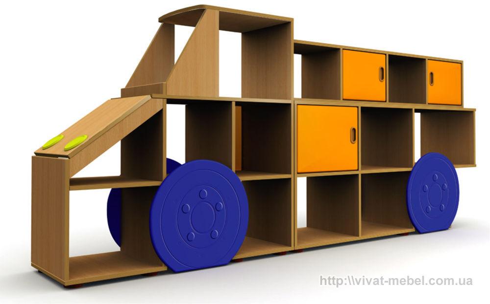 Мебель для детского сада в курске, орле, белгороде, воронеже.