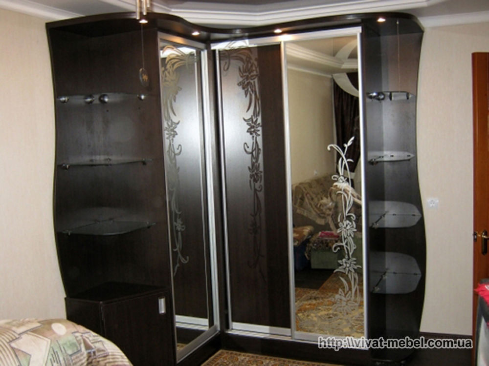 Фото: акциЯ!!! шкаф-купе по самой низкой цене! хороший выбор.