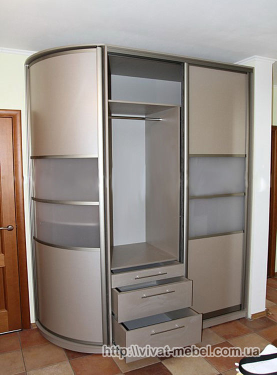 Купить шкаф купе с выдвижными ящиками балтийский шкаф: купит.