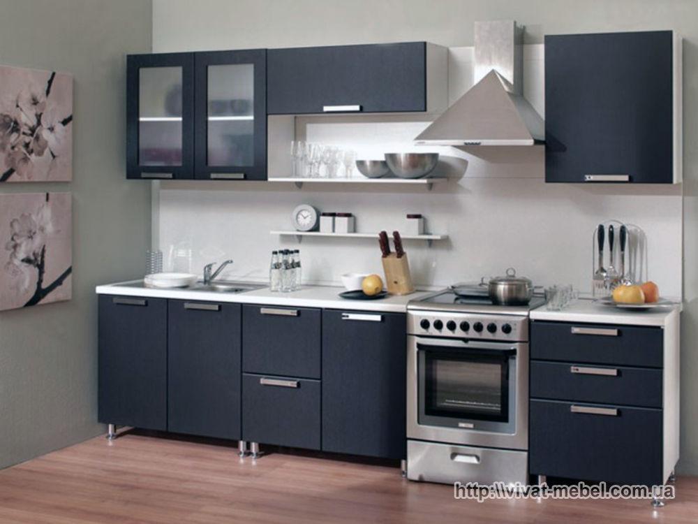 Кухонная мебель своими руками фото фото 285