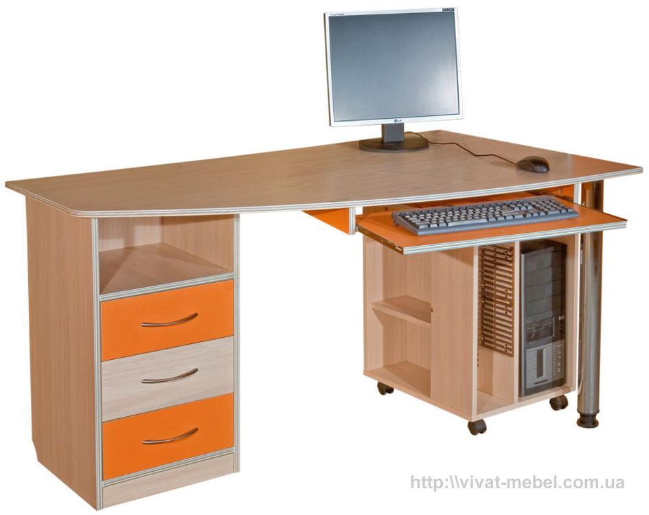 Фото: столы компьютерные. мебель для cпальни, брест и област.