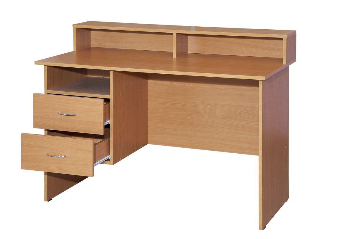 Мебель для библиотек - vivat-mebel.